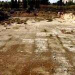 בריכת הורדוס (ממילא) בירושלים