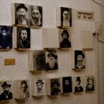 11 מייסדי מזכרת בתיה הראשונים