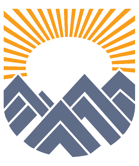 סמל העיר אריאל - מקור: אתר עיריית אריאל