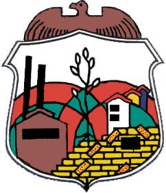 סמל העיר נשר