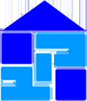 סמל עיריית קרית ביאליק
