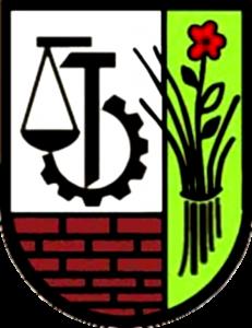 סמל העיר קרית מלאכי
