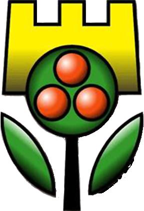 סמל העיר קרית אונו
