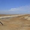 שימו לב לגשת דרך שביל החצץ השמאלי ולא הימני - צילום: אפי אליאן